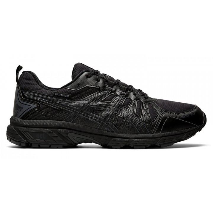 Беговые кроссовки ASICS GEL-VENTURE 7 WP