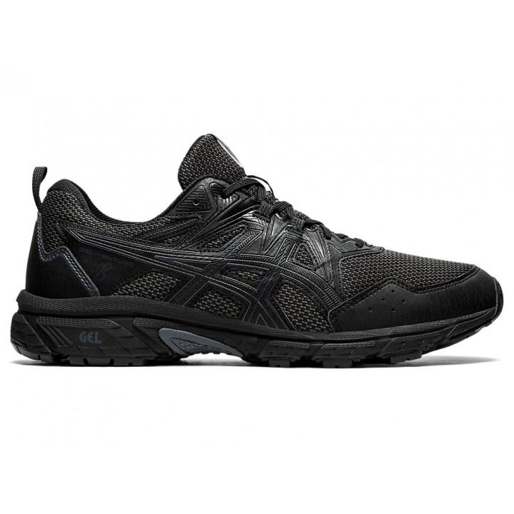 Беговые кроссовки ASICS GEL-VENTURE 8 (1011A824-001)