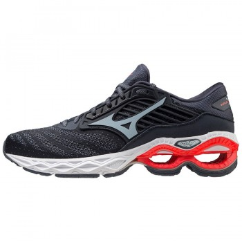 Mizuno Wave Creation 22