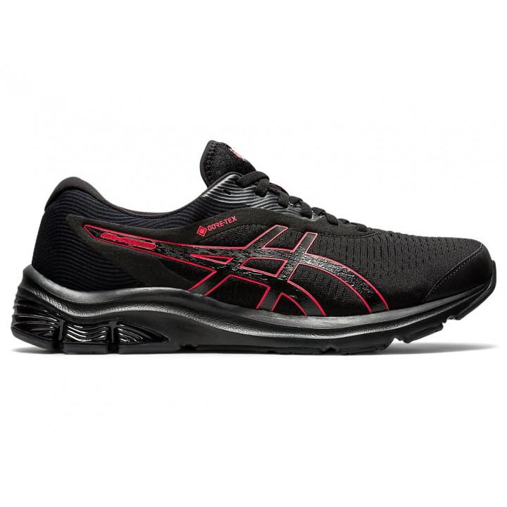 Кроссовки для бега Asics Gel-Pulse 12 G-TX