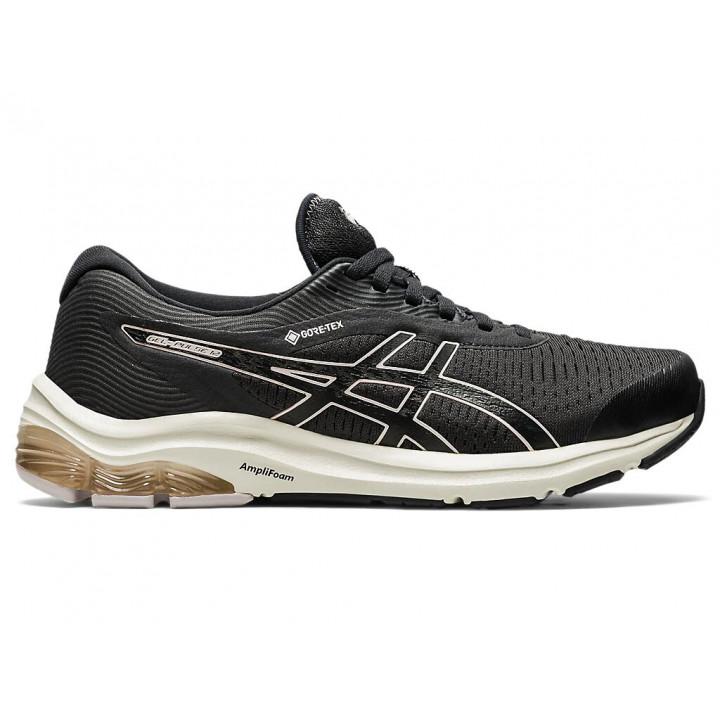Женские кроссовки для бега Asics Gel-Pulse 12 G-TX