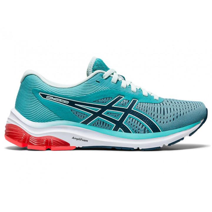 Женские кроссовки для бега Asics Gel-Pulse 12