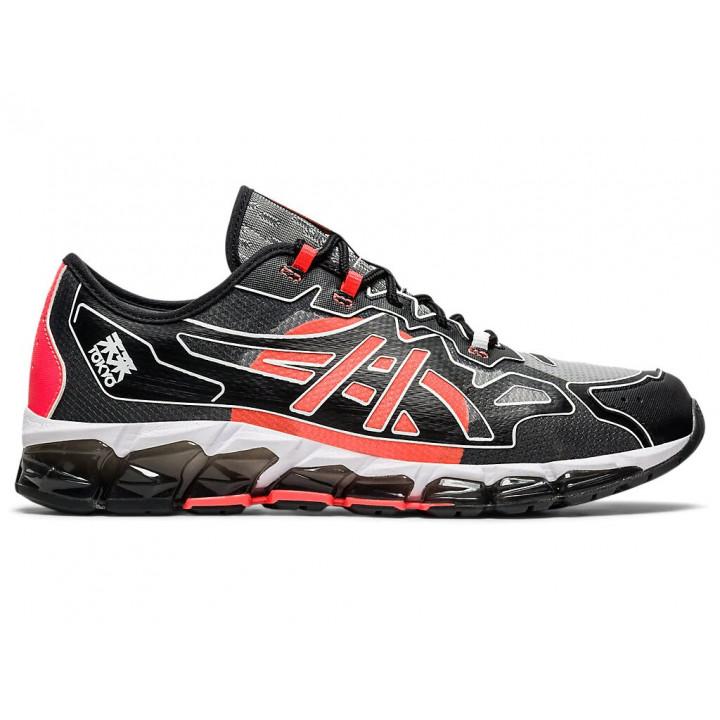 Кроссовки для бега Asics GEL-QUANTUM 360 6 Future Tokyo