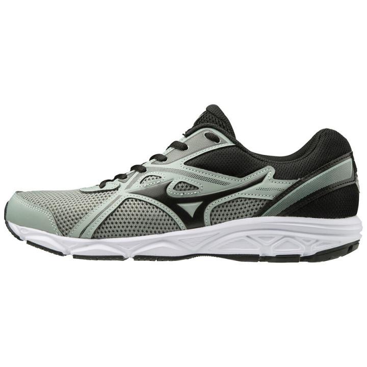 Кроссовки для бега Mizuno Spark 5 (BLK/SLATE GRAY)