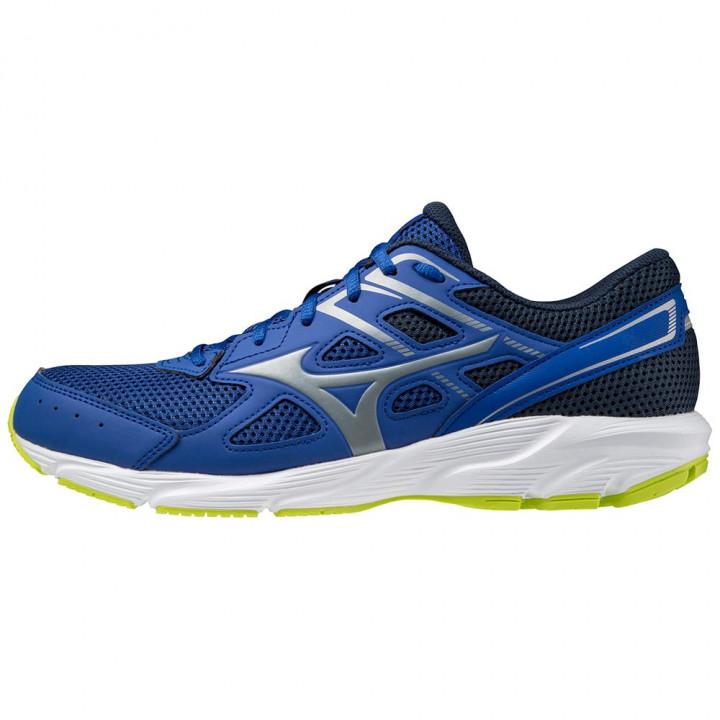 Кроссовки для бега Mizuno Spark 6 (K1GA2103-40)