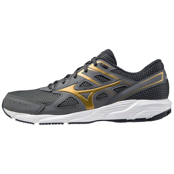 Кроссовки для бега Mizuno Spark 6 (K1GA2103-50)