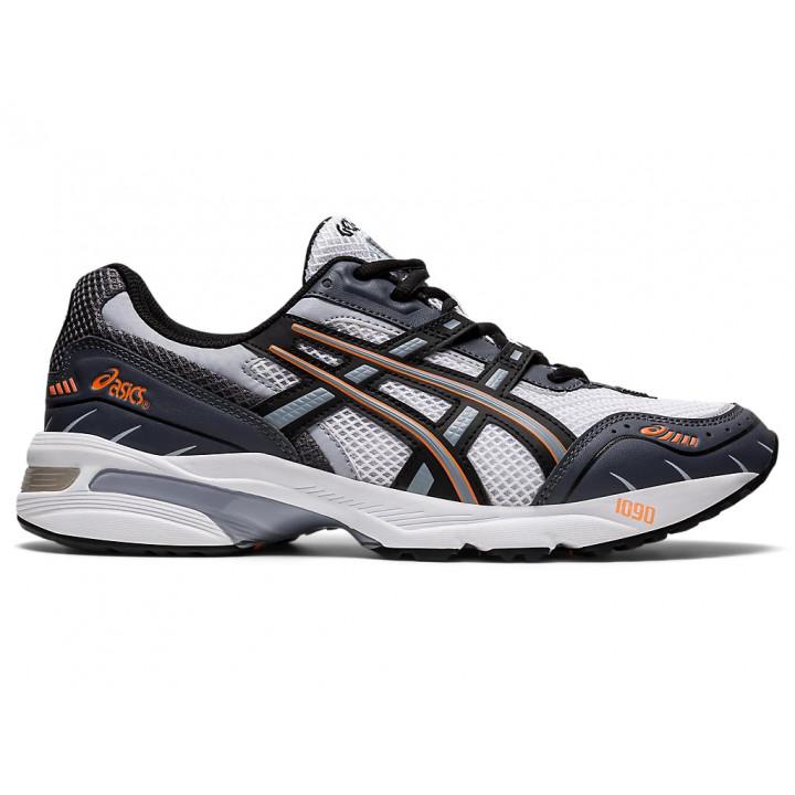 Кроссовки для повседневной носки ASICS GEL-1090 (1201A203-100)