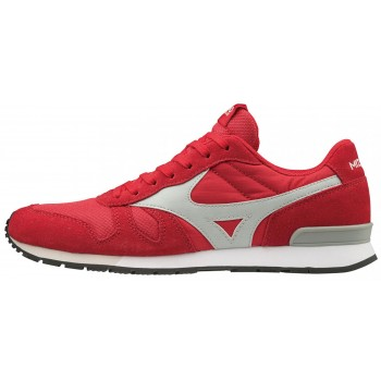 Mizuno ML 87 (RED)