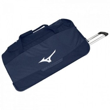 Mizuno TROLLEY BAG (33GD8016-14)