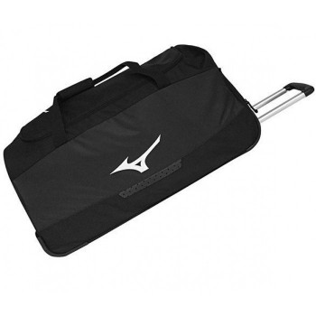 Mizuno TROLLEY BAG (33GD8016-19)