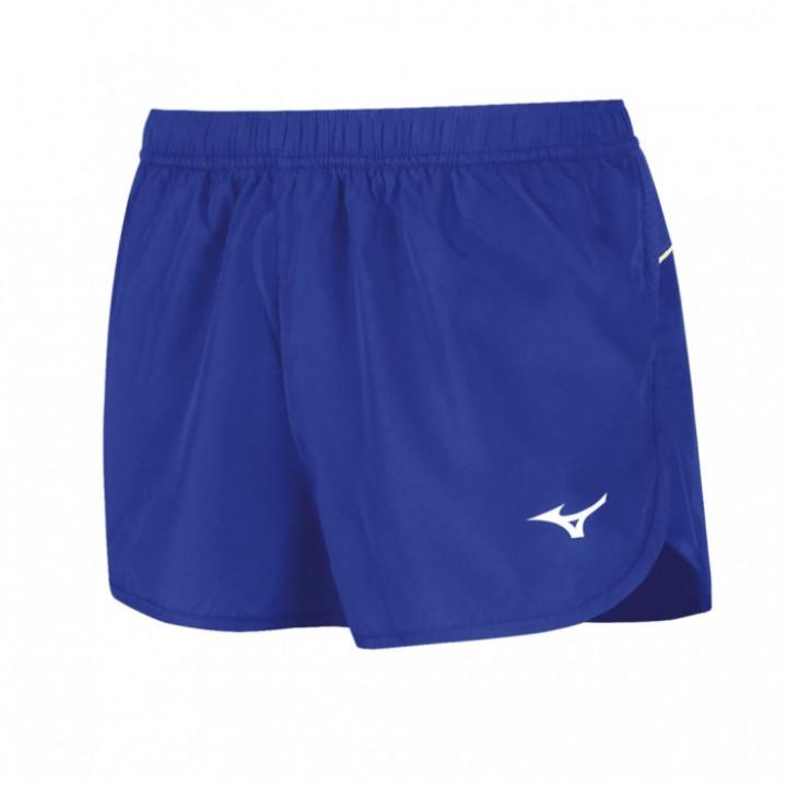Женские шорты для бега Mizuno Premium Jpn Split Short  (U2EB7201-22)