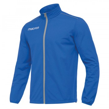 MACRON NIAGARA FULL ZIP TOP