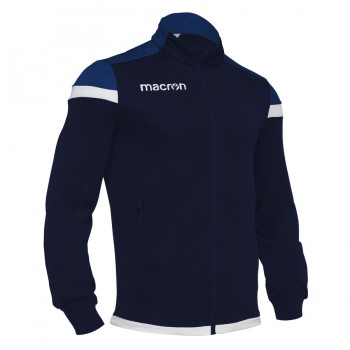 MACRON SOBEK FULL ZIP TOP