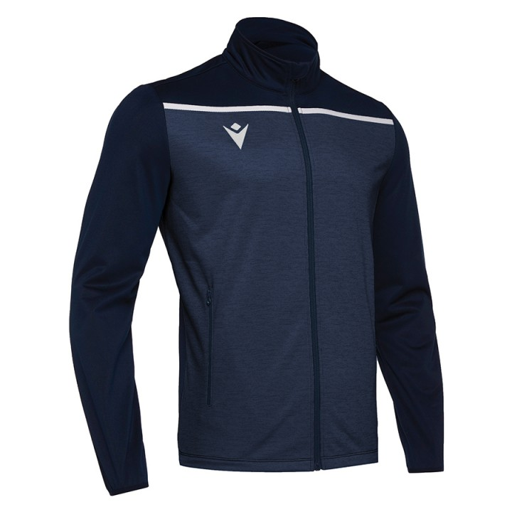 Спортивная куртка Macron Gea Full Zip Top