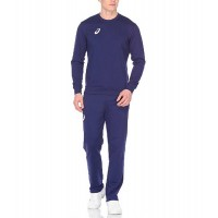 ASICS Man Knit Suit