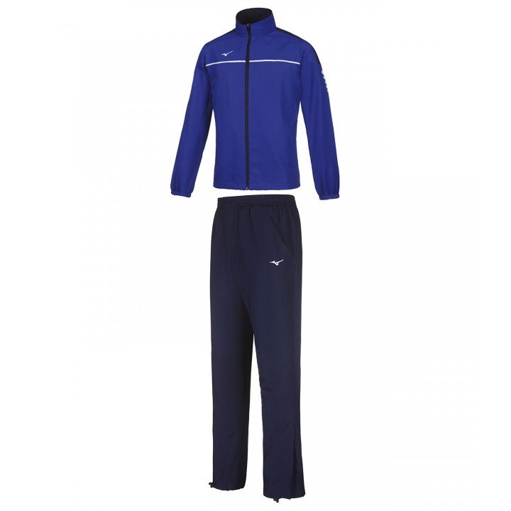 Спортивный костюм Mizuno Men TrackSuit