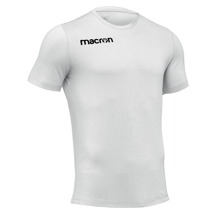 Тренировочная футболка Macron Boost