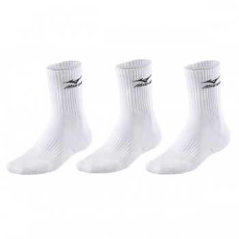 Mizuno Training 3p Sock