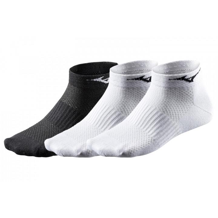 Беговые носки