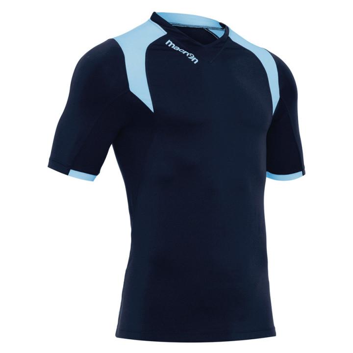 Волейбольная форма Macron Copper Shirt