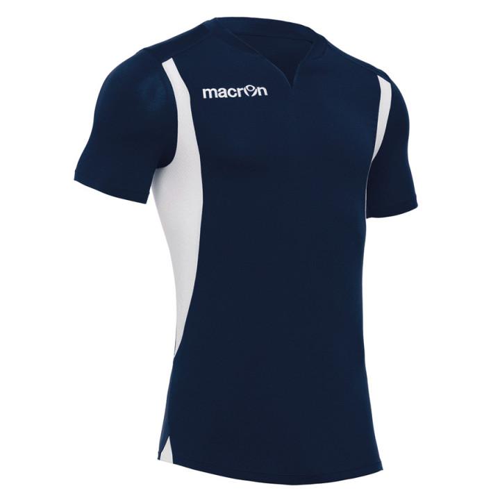 Волейбольная форма Macron Iron Shirt