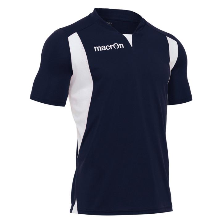 Волейбольная форма Macron Helium Shirt