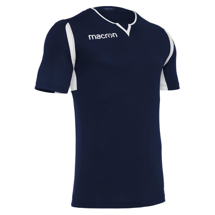 Волейбольная футболка Macron Argon