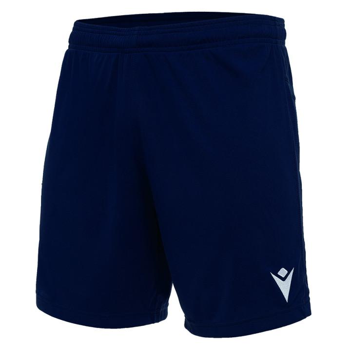 Волейбольные игровые шорты Macron Bismuth Hero