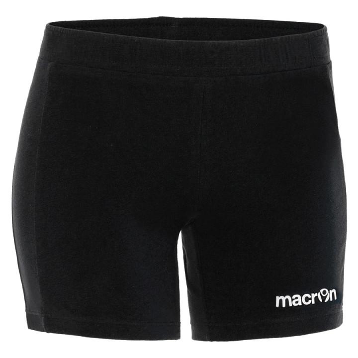 Женские шорты для волейбола Macron Hydrogen