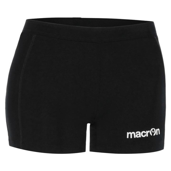 Женские шорты для волейбола Macron Krypton