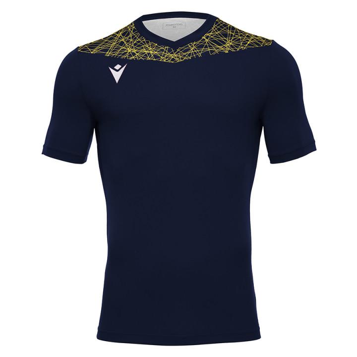 Волейбольная футболка Macron NASH