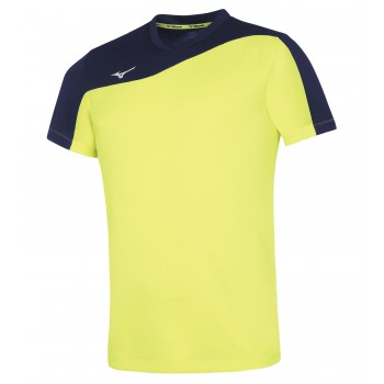 Mizuno Authentic Myou Tee (V2EA7003-44)