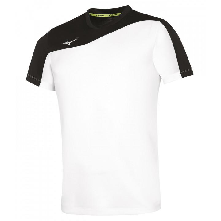 Волейбольная футболка Mizuno Authentic Myou Tee (V2EA7003-70)