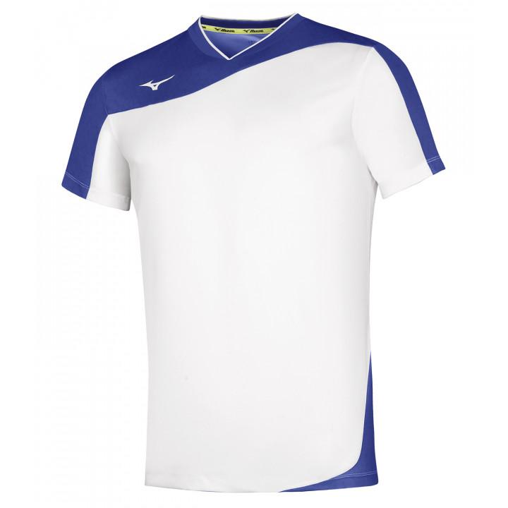 Волейбольная футболка Mizuno Premium Myou Tee (V2EA7004-72)