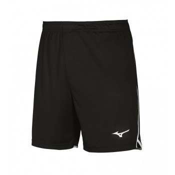 Mizuno High Kyu Short  (V2EB7001-09)