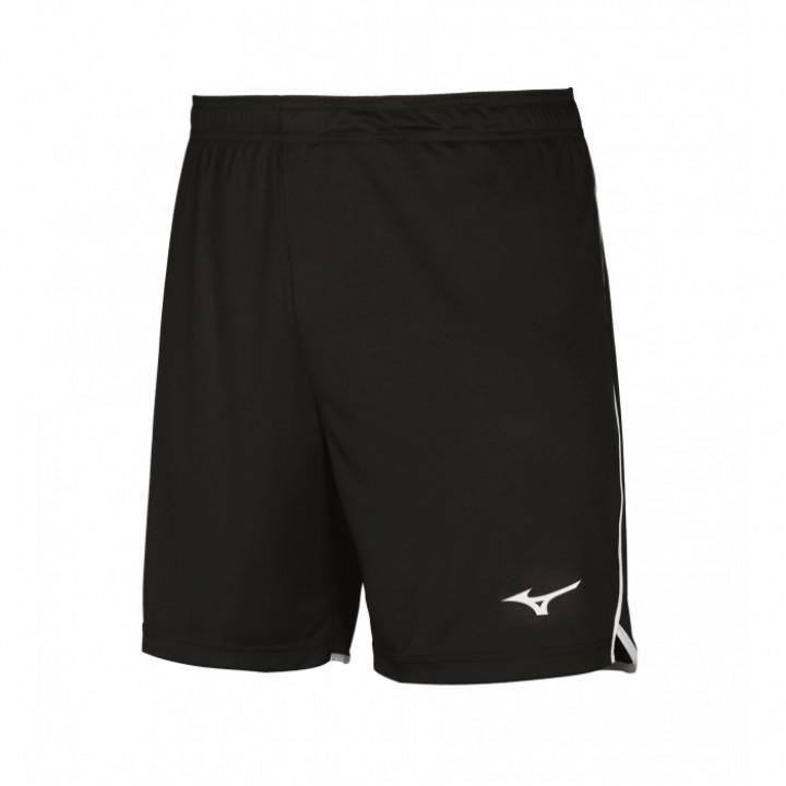 Волейбольные игровые шорты Mizuno High Kyu Short  (V2EB7001-09)