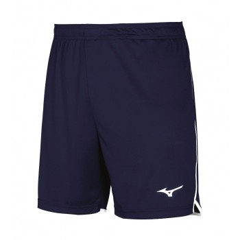 Mizuno High Kyu Short  (V2EB7001-14)