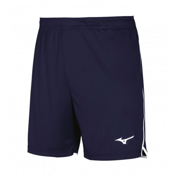 Волейбольные игровые шорты Mizuno High Kyu Short  (V2EB7001-14)