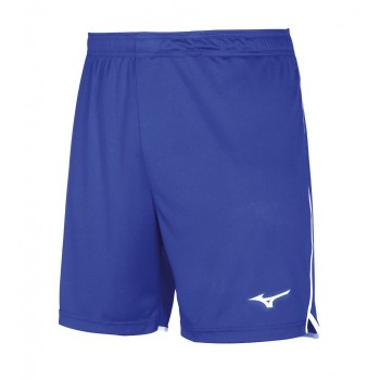 Mizuno High Kyu Short  (V2EB7001-22)