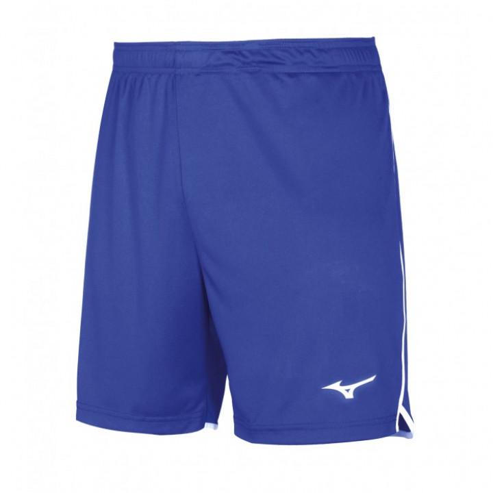 Волейбольные игровые шорты Mizuno High Kyu Short  (V2EB7001-22)