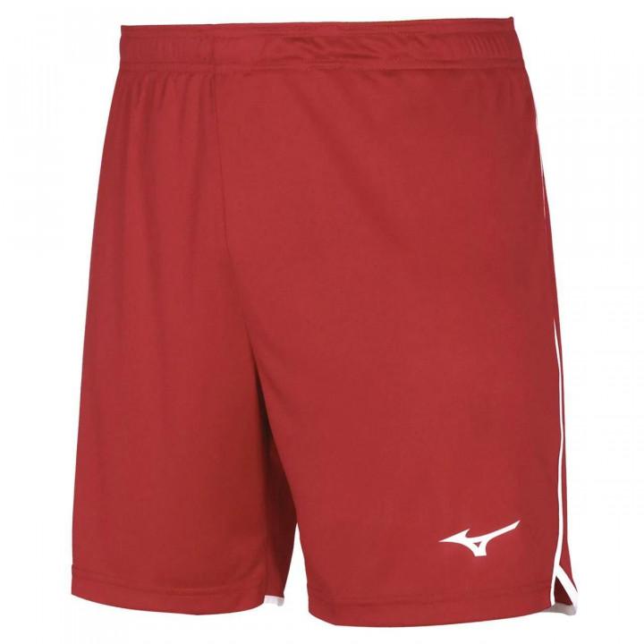 Волейбольные игровые шорты Mizuno High Kyu Short  (V2EB7001-62)