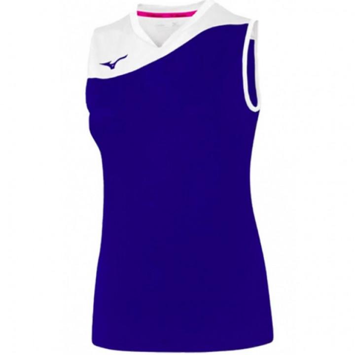 Волейбольная майка Mizuno Myou NS Shirt (V2EA7205-22)