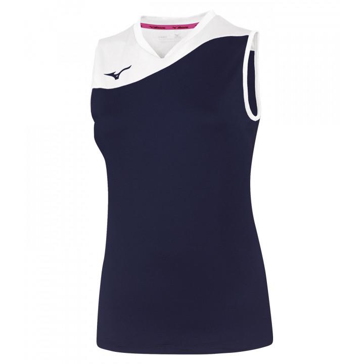 Волейбольная майка Mizuno Myou NS Shirt (V2EA7205-14)