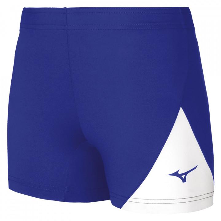 Женские шорты для волейбола Mizuno Myou Tight (V2EB7203-22)