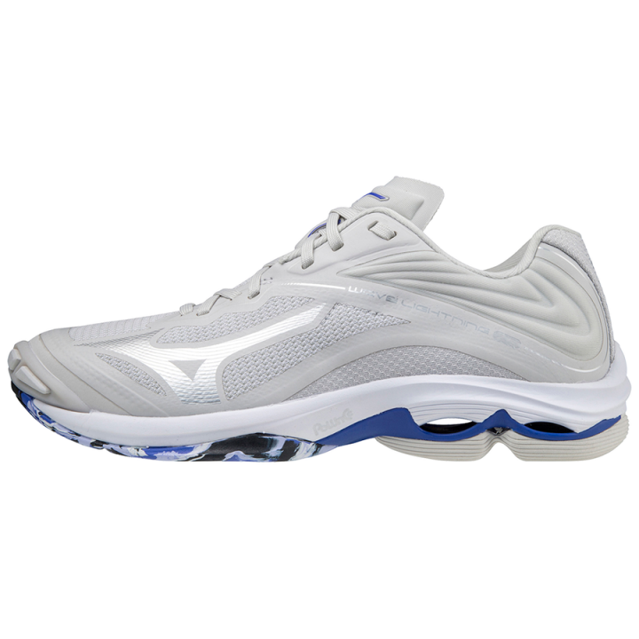Кроссовки для волейбола Mizuno Wave Lightning Z6 (V1GC2000-67)