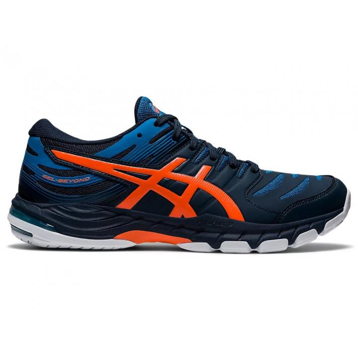 Волейбольные кроссовки Asics GEL BEYOND 6 (1071A049-400)