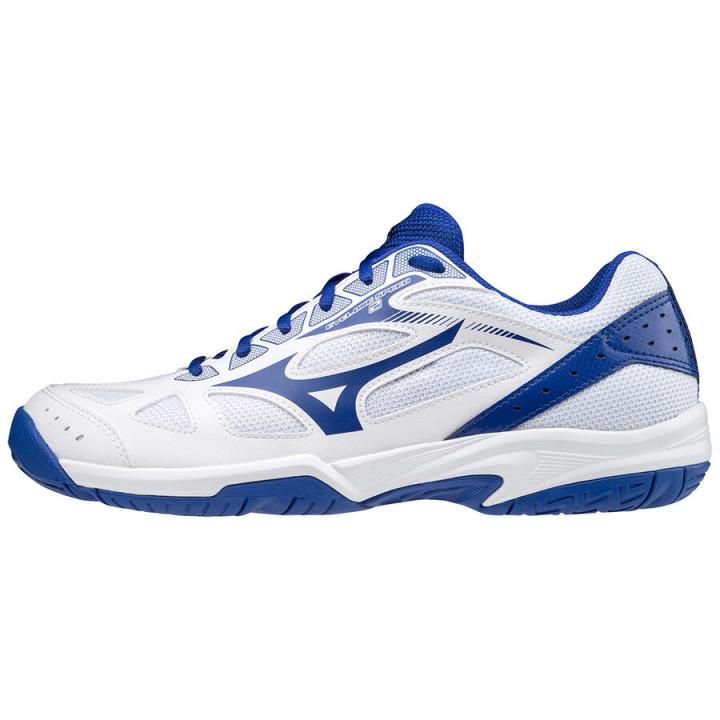 Волейбольные кроссовки Mizuno Cyclone Speed 2