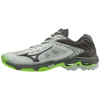 Mizuno Wave Lightning Z5 (GREENGECKO)
