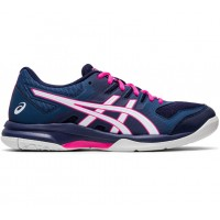 Asics Gel-Rocket 9 (1072A034-401)