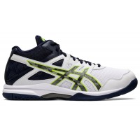 Asics Gel-Task Mt 2 (1071A036-101)